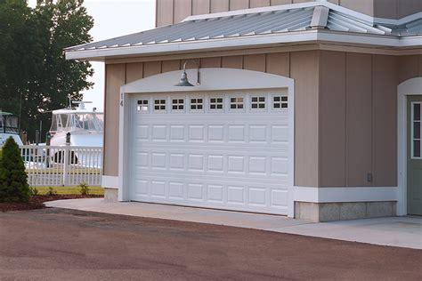 garage style garage door styles css garage doors