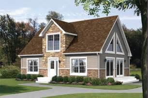 modular home pricing modular homes indiana modular home connecticut modular homes pricing
