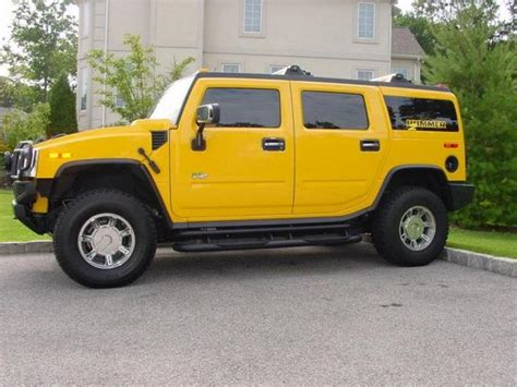 security system 2004 hummer h2 security system larryscaprice 2004 hummer h2 specs photos modification info at cardomain