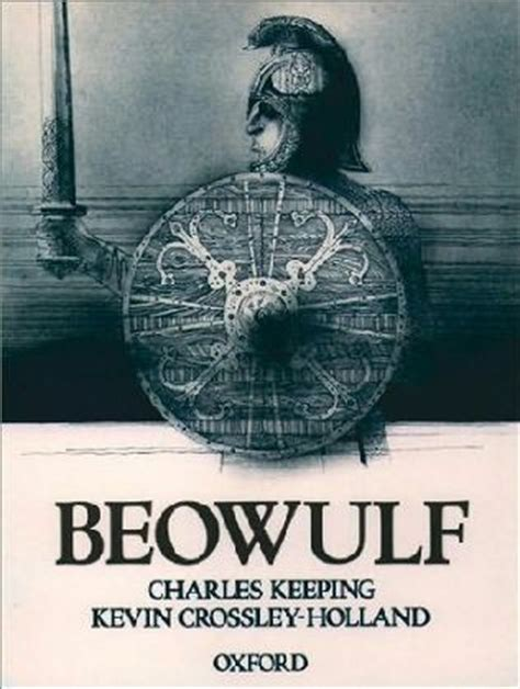 themes in beowulf pdf beowulf italiano pdf luckpriority