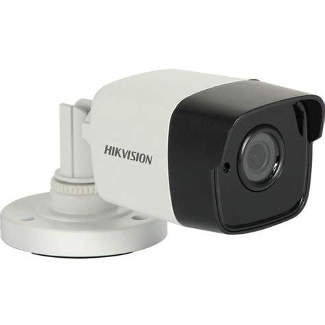 Hikvision Ds 2ce16f1t It1 1 hd tvi hikvision ds 2ce16f1t it