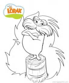 dr suess coloring pages dr seuss coloring pages printable az coloring pages