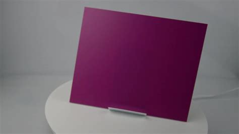 colored pvc colored rigid pvc sheets pvc plastic sheets for printing
