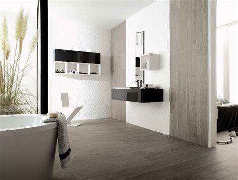 porcelanosa bathrooms porcelanosa floor canada white wash contemporary