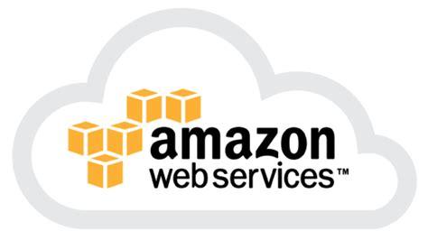 amazon web services  cheat sheet techrepublic