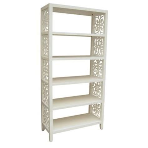 buy white bookcase buy white bookcases from bed bath beyond