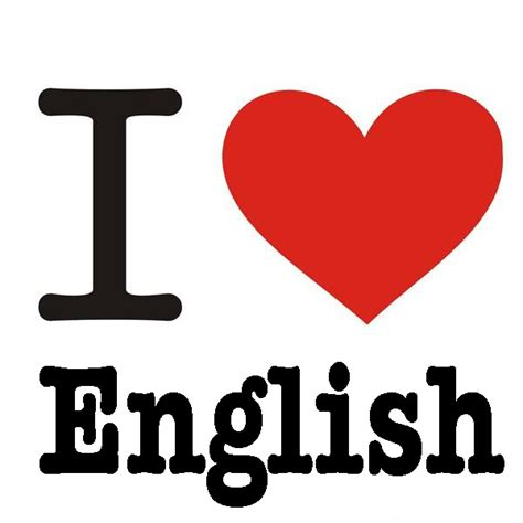 english love themes we love english