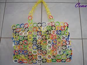 Plastic Bag Crafts For Kids - best 25 plastic craft ideas on pinterest diy crafts plastic bottles plastic bottle caps and