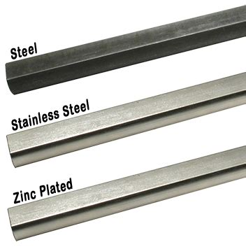 Needle Bearing Hks 28 00 34 00 25 00 Koyo needle bearing universal joint and intermediate steering