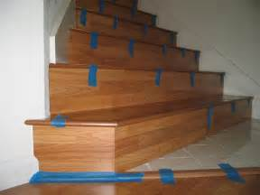 Laminate Flooring On Stairs How To Install Carpet Flooring Apps Directories