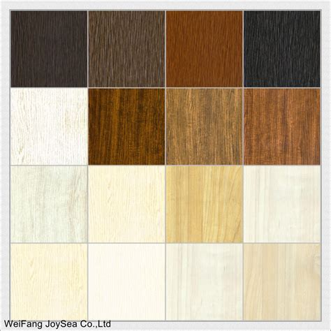 laminate colors importance of laminate colours