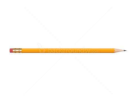 pencil photo pencil backgroundsy