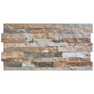 Rustic shower wall tile ceramic tiles for walls ny finance