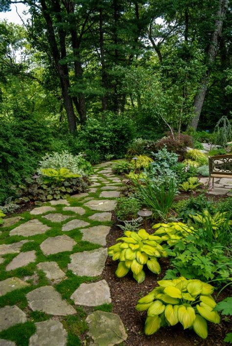 Amazing Garden Ideas Amazing Landscaping Ideas For Small Budgets Youramazingplaces