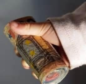 banco posta on line impresa aprire un conto corrente postale o bancario tutti i