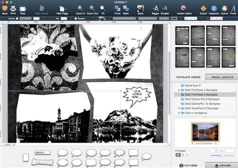 sketchbook pro like software comic v 3 5 50 coupon sketchbook pro and 2d