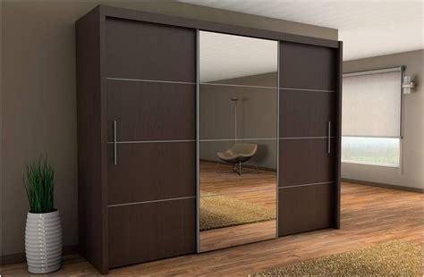 sliding wardrobe door designs wardrobe designs small bedroom sliding wardrobes doors designs bedroom designs viendoraglasscom