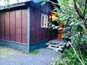 salmon bake cabins updated 2017 prices hotel reviews