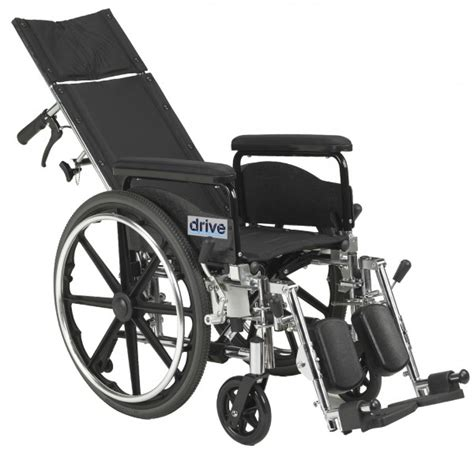reclining wheelchairs lightweight viper plus light weight reclining wheelchair with