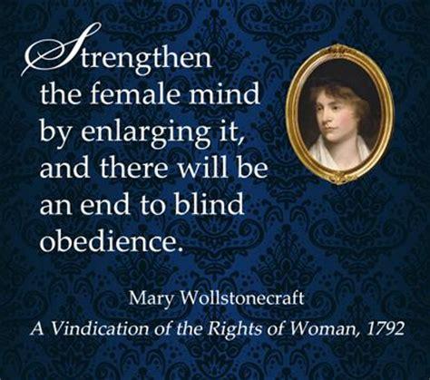 mary wollstonecraft shelley quote frankenstein mary wollstonecraft shelley quotes quotesgram