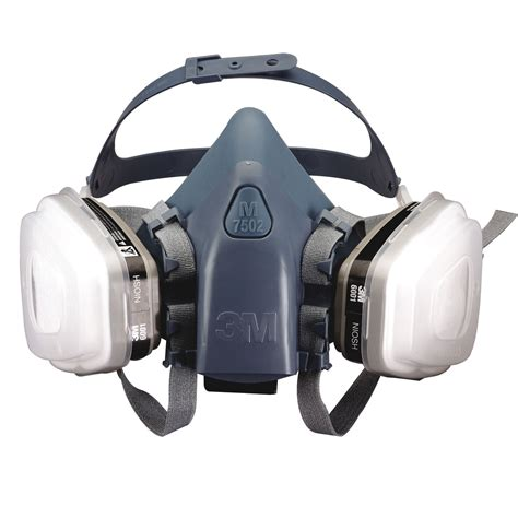 Masker Respirator respirator mask 3m www pixshark images galleries with a bite