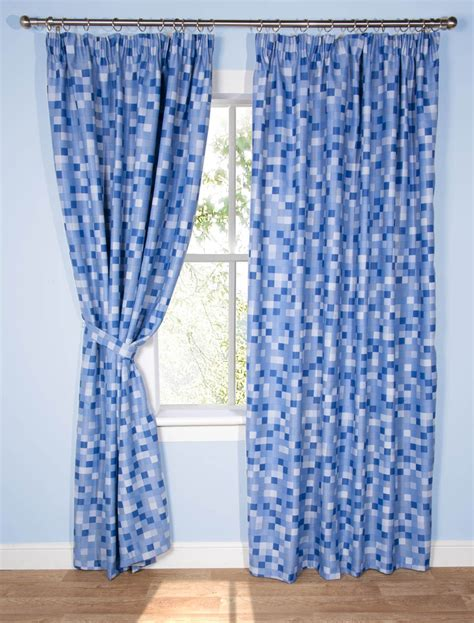 curtains net ready made ready made curtains nottinghamshire curtain menzilperde net