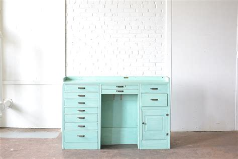 Teal Desk Accessories Teal Desk Rentals 150 Day
