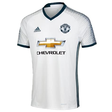 Jersey Manchester United Away 2011 manchester united jerseys