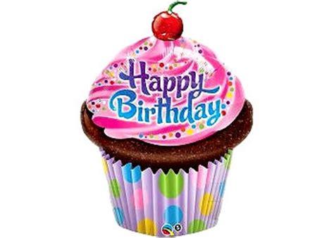 ideas para decorar un salon de zumba birthday cake balloons helium balloons perth birthday