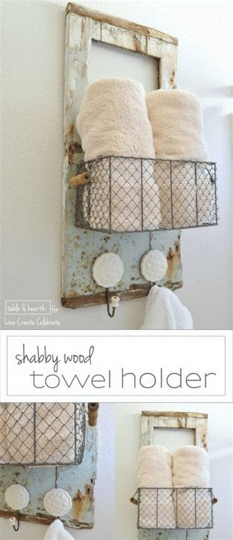 fantistic diy shabby chic furniture ideas tutorials hative