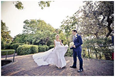 undercover wedding photo locations sydney sergeants mess mckell park wedding photos david