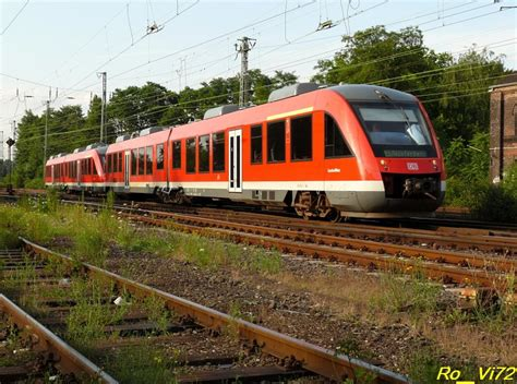express dortmund re 57 do sauerland express dortmund winterberg als