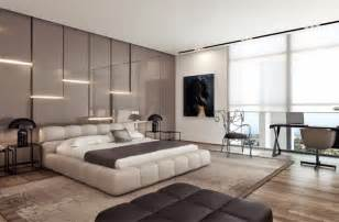 Luxuriously exotic bedroom amp interior ideas for your fantasy world