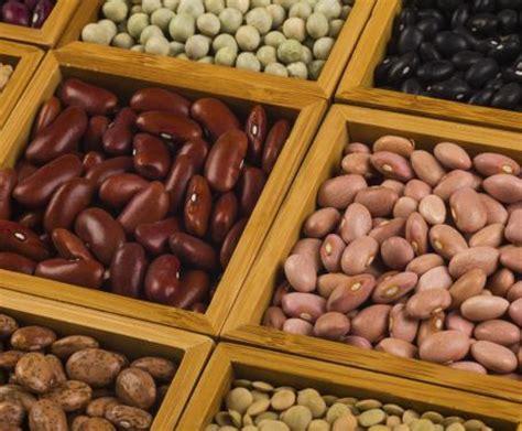 alimenti ricchi di fibre solubili gli alimenti ricchi di fibre imparare a conoscere gli