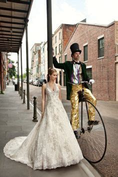 Wedding Dresses New Orleans by 1000 Images About A Princess In New Orleans On