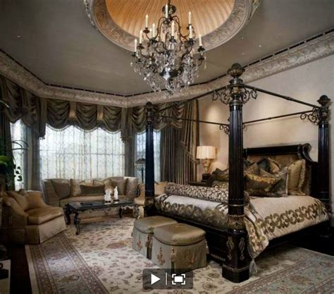obeo com interior design old world traditional tuscan bathrooms and powder rooms pinterest http poshinteriors com interior design old world