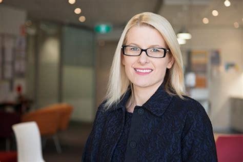 Executive Mba Adelaide by 150210 Hazlic Mymba 600x400 Mba News Australia