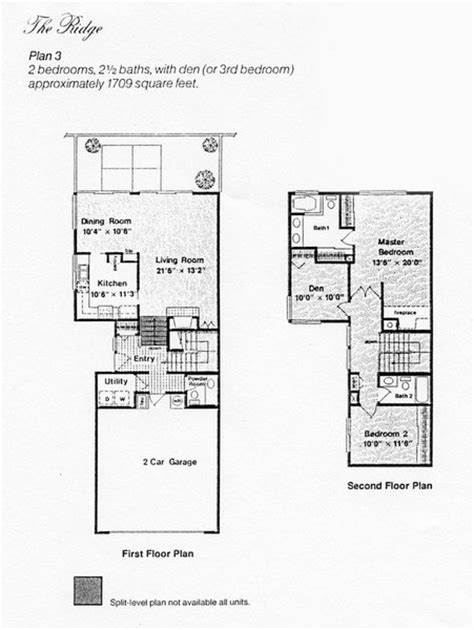 san carlos dual master suite floorplans master suite floor plans dressing rooms interior design