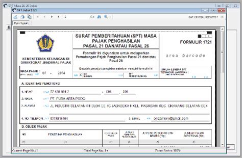 format excel import espt pph 21 free download program install espt pph 21 terbaru backupbird