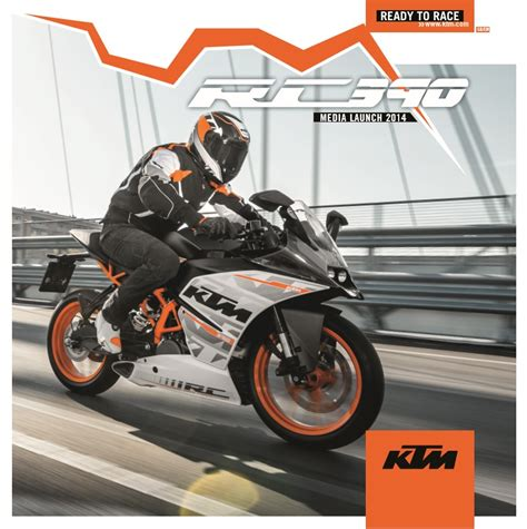 Ktm Posters I Moto Eurotech Wheel Distribution