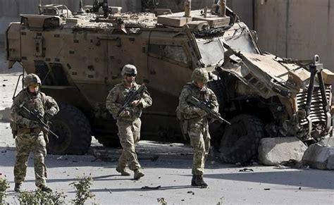 printable taliban targets taliban suicide attack targets nato convoy in kabul