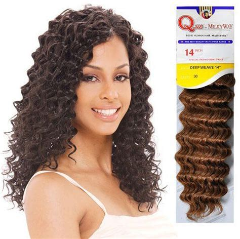 milky way belle hair buy 1 get 1 free milky way human hair master mix weave que