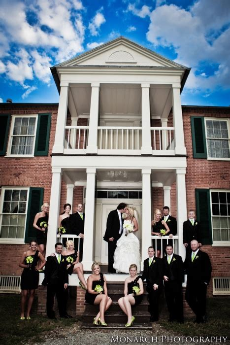 42 best images about Louisville Kentucky Wedding Venues on