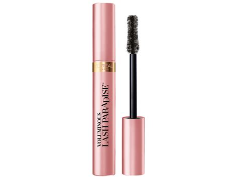 Mascara L Oreal Lash Paradise l oreal lash paradise mascara is the dupe for