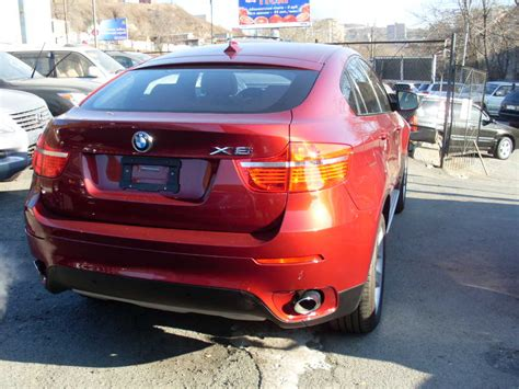 bmw x6 2006 for sale 2006 bmw x6 pictures 3000cc gasoline automatic for sale