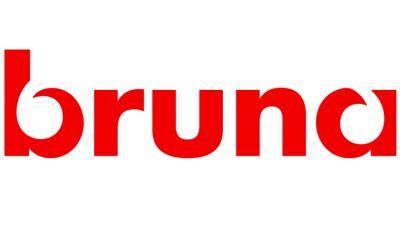 bruna logo uitgeverij marmer