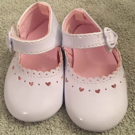 easter shoes for baby boy infant easter shoes
