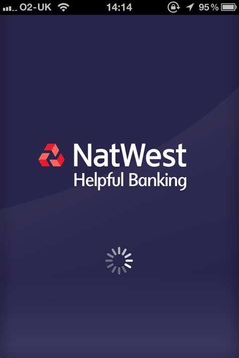 natwest bank mortgages natwest banking explained