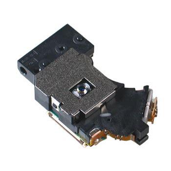 dioda laser ps2 slim dioda laser ps2 slim 28 images laser para play station 2 145 00 en mercado libre for ps2