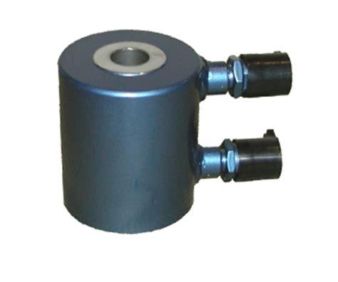 hydraulic puller ram hydraulic puller ram 10 ton hydraulic puller pull back ram
